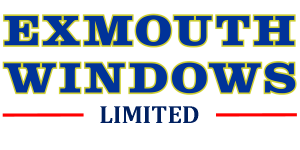 Exmouth Windows Sponsor Image